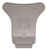 N64 Official Expansion Pak Removal Tool (NUS-012)