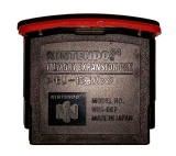 N64 Official Expansion Pak (NUS-007)