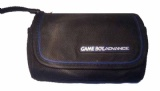 Game Boy Advance Official Carry Case