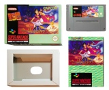 Disney's Aladdin (Boxed with Manual)