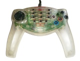 PS1 Controller: Wild Things