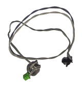 Saturn Replacement Part: Official Model 1 Open Button Cable