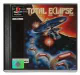 Total Eclipse: Turbo