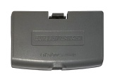Game Boy Advance Official Rechargeable Battery Pack (AGB-008)