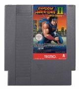 Shadow Warriors II: Ninja Gaiden II
