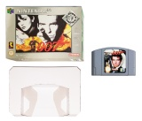 007: Goldeneye (Player's Choice) (Boxed)