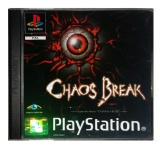 Chaos Break