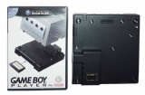 Gamecube Official Game Boy Player (Includes Disc)