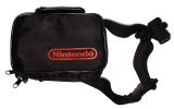 Game Boy Original Official Console Carry Case