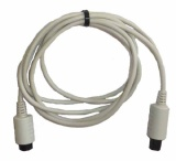 Dreamcast Controller Extension Cable