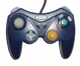 Gamecube Controller: Competition Pro