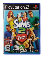 Buy 7 Sins Playstation 2 Australia