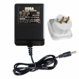 Mega Drive II Official Mains Power Supply (MK-1636-05)
