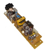 Saturn Replacement Part (VA1): Official Model 1 Power Board