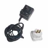 Game Boy Original Third-Party Mains Charger