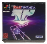 True Pinball (Big Box Edition)