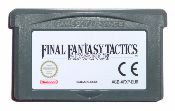final fantasy tactics advance how to learn combos