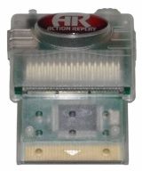 Game Boy Advance Action Replay Cheat Cartridge