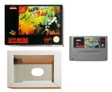 Earthworm Jim (Boxed)