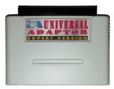 SNES Universal Adaptor Expert Version