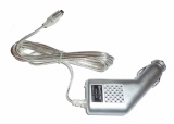 Game Boy Advance SP Car Charger