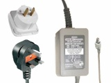 Game Boy Advance Official Mains Charger (AGB-009)