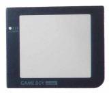 Game Boy Pocket Console Replacement Screen