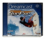 Championship Surfer (New & Sealed)