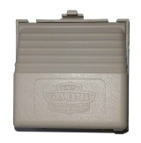 Game Boy Original Third-Party Rechargeable Battery Pack