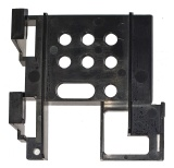 Saturn Replacement Part (VA1): Official Model 1 Slide Rail Bracket