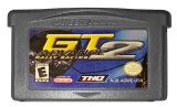GT Advance 2: Rally Racing