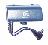 Game Boy Pocket Rechargeable Battery Pack