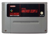 Super Nintendo Scope 6