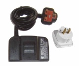 N64 Official Mains Power Supply (NUS-002)