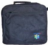N64 Official Carry Case