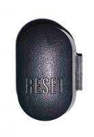 N64 Replacement Part: Official Console Reset Button