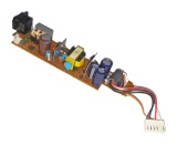 Saturn Replacement Part: Official Model 1 Power Board