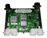 N64 Replacement Part: Official Console Motherboard