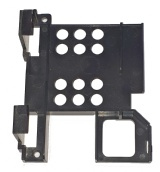 Saturn Replacement Part: Official Model 1 Slide Rail Bracket