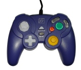 Gamecube Controller: Pro Play