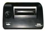 Master System II Replacement Part: Official Console Shell (Top)