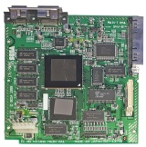 Dreamcast Replacement Part: Official Console Motherboard
